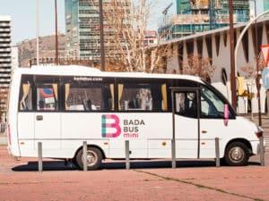 alquiler autobus barcelona