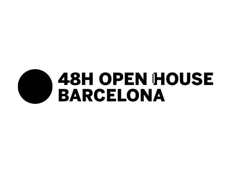 48 open house BCN
