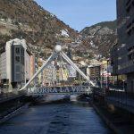 Viajar a Andorra durante el Covid