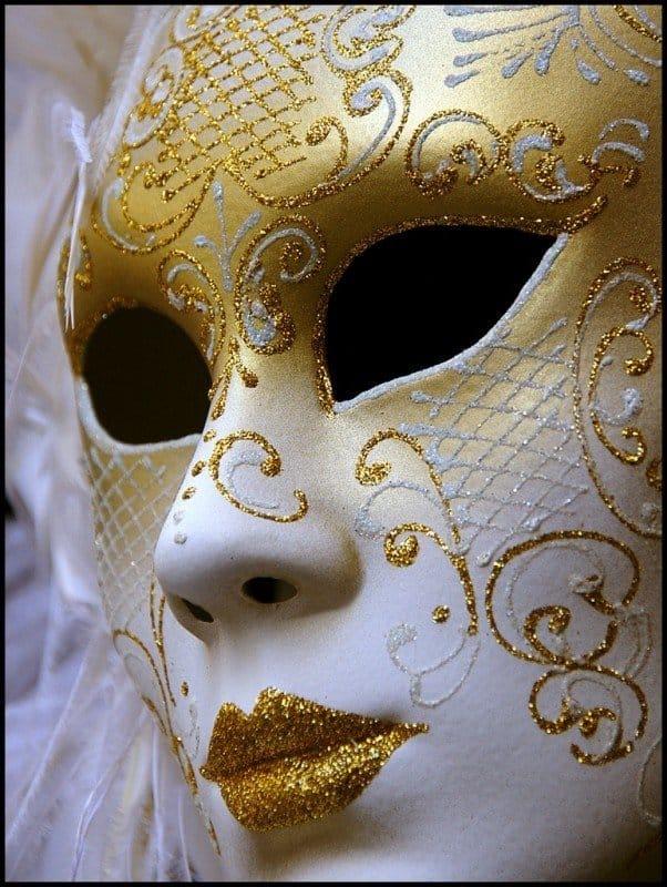 carnaval 2021 catalunya