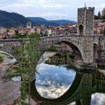escapada rural en catalunya