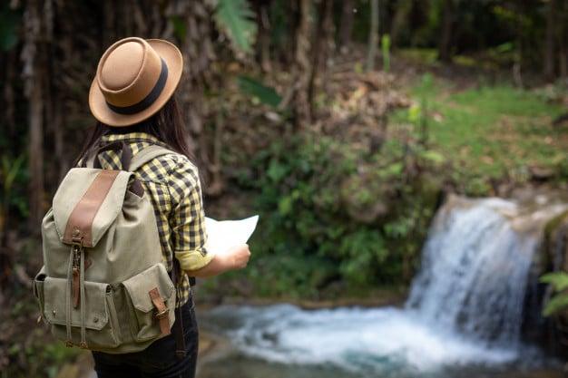 parques naturales en catalunya