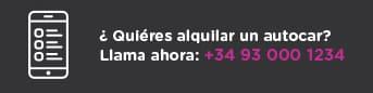 alquiler autocares barcelona