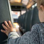 colegios que necesitan transporte escolar