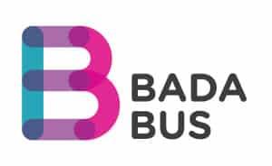 Autocares Badabus Barcelona