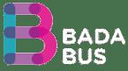 logo Badabus autocares