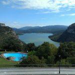 Mejores paradores turísticos de Cataluña
