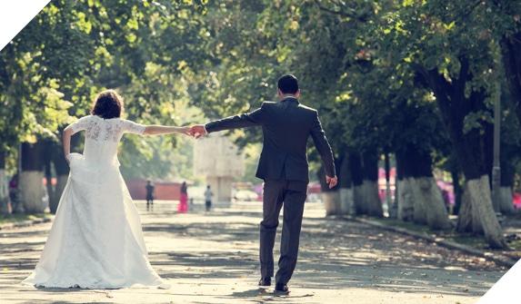 wedding coaches rental barcelona